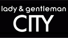 Lady&Gentelmens CITY