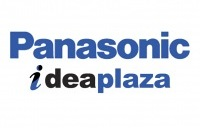 Panasonic Idea Plaza