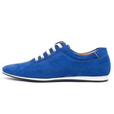 Centro официальный сайт качественной обуви - Centro интернет магазин  каталог обуви df374ec0e04